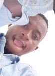 Fãzõ, 26  , Conakry