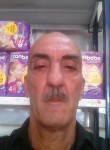 Khelifa, 57  , Boukadir
