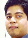 Rajib, 20  , Al Ahmadi