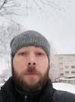 Denis, 40  , Selydove