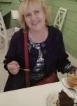 Lyudmila, 59, Kolomna