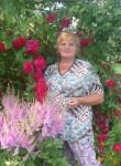 Valentina, 65  , Izhevsk