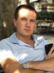 Sergey, 40, Kiev
