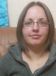 Alexandra, 26  , Bethune