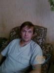Aleksandr, 50  , Vychegodskiy