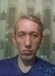 Vitaliy, 40  , Bucharest