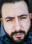 Alfredo, 40  , Guadalajara