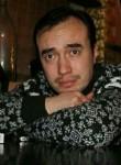 Максим, 37 лет, Одеса