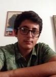 cazzatino, 20  , Poggiardo