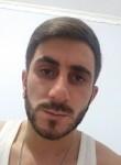Erik, 26  , Tabriz
