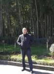 Rasim, 52  , Haciqabul