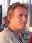 Vladimir, 55  , Horad Barysaw