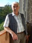 gennadij, 77  , Vilnius