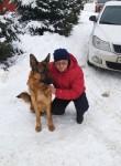александр, 45 лет, Десногорск