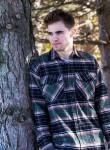 Soltan, 22 года, دَهُکْ
