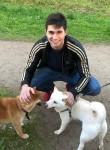 Roman, 29, Saint Petersburg