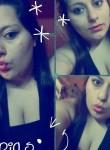Maria, 20  , Rosario