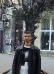 Slavik, 32  , Boyarka