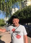 Ivan, 34, Bryansk