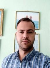 Oleg, 29, Ukraine, Odessa