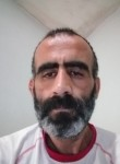 Murat, 43  , Malatya