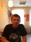 Boris, 34  , Moscow