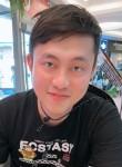 人生誰知道, 34, Kaohsiung