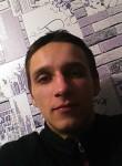 Nikolay, 24  , Nova Kakhovka