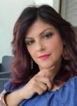 Durand Sylvie, 34, Abidjan