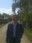 Valeriy, 42  , Novosibirsk