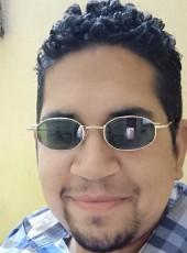 شادى, 37, Egypt, Al Jizah