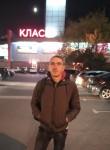 Artem Konovalov, 31, Kharkiv