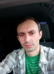 Yuriy, 32, Omsk