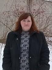 Olga, 52, Russia, Sofrino