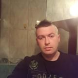 Piotrek, 27  , Myslenice