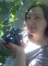 Olya, 35, Ukraine, Melitopol