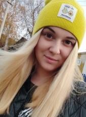 mamoro19, 22, Russia, Izhevsk