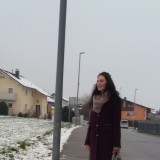 Галина, 31  , Stuttgart Muehlhausen