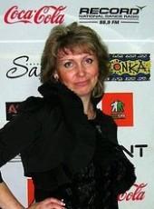 Zhanna, 48, Russia, Belovo