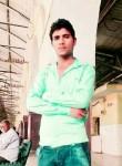 Hamid siddique, 22  , Jhalawar