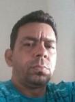 Biglucio, 18  , Governador Valadares