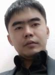 aleks, 29, Almaty