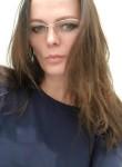 Юлія, 37, Kiev
