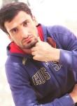 Osman, 26  , Kizilyurt