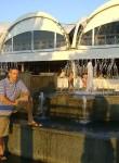 Дрю, 49  , Nouakchott