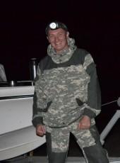 Dmitriy, 47, Russia, Rostov-na-Donu