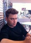 Evgeniy, 35  , Belaya Kalitva