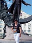 Tonya, 60, Kiev