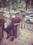 Bekzod, 25  , Samarqand