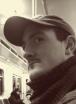 Viktor, 24  , Komsomolsk